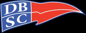 DBSC_flag