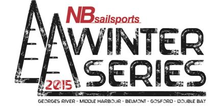 NB Winter Series logo