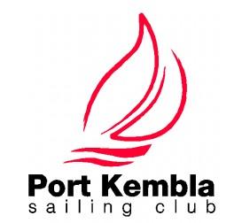PKSC_Logo