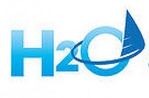 h2o_logo