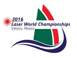 Laser_Worlds_2016_Logo