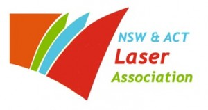 NSW_ACT_Logo