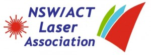 NSW&ACT_Laser_Logo_Small