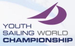 Youth_Worlds_logo