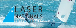 Laser_Nationals_2017_logo