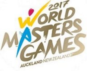 World_Masters_Games_2017_logo
