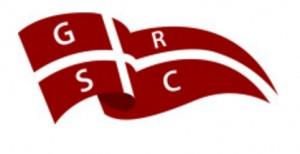 GRSC_Logo