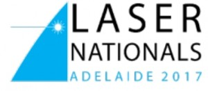Adelaide_Nationals_Logo