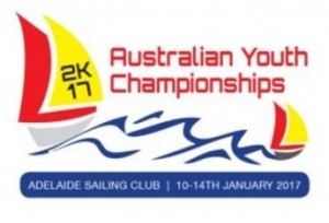 Youths_Adelaide_Logo