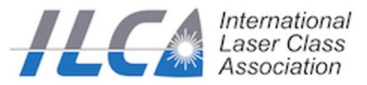 ILCA_New_Logo