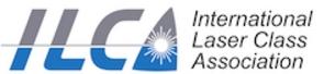 ILCA_New_Logo_S