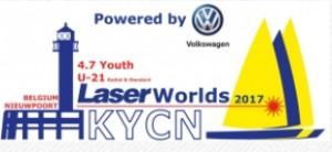 KYCN_Logo