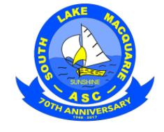 SLMASC_70th_Logo