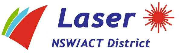 NSW&ACT_Logo_Long