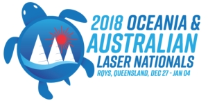 Nationals_2018_RQYS_Logo_S