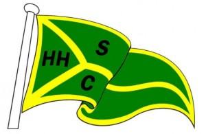 HHSC_Flag