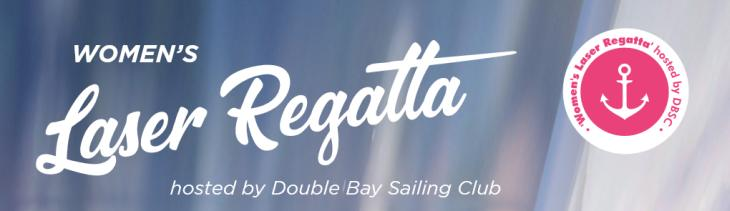 Header Womens Regatta 2019