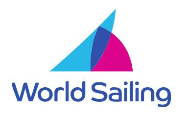 World_Sailing_Logo