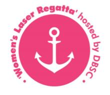 Woems Regatta_Logo_220