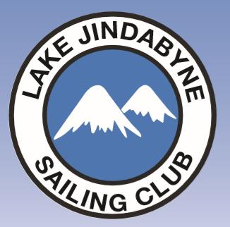 LJSC_Logo