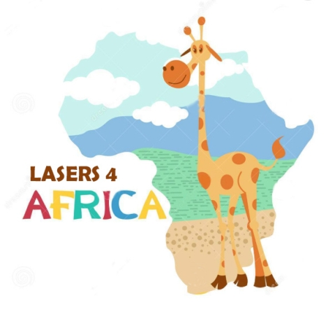 Lasers4Africa_480