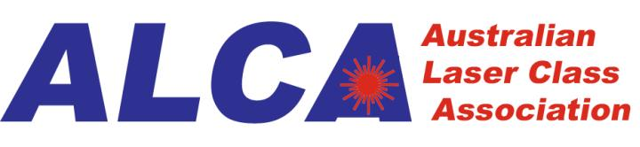 ALCA_Logo_New_720