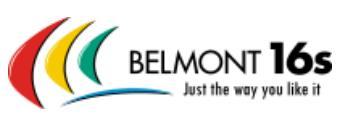 Belmont16s_Logo