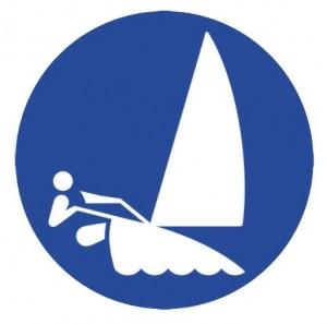 Olympic_Sailing_Logo_Circle_V2